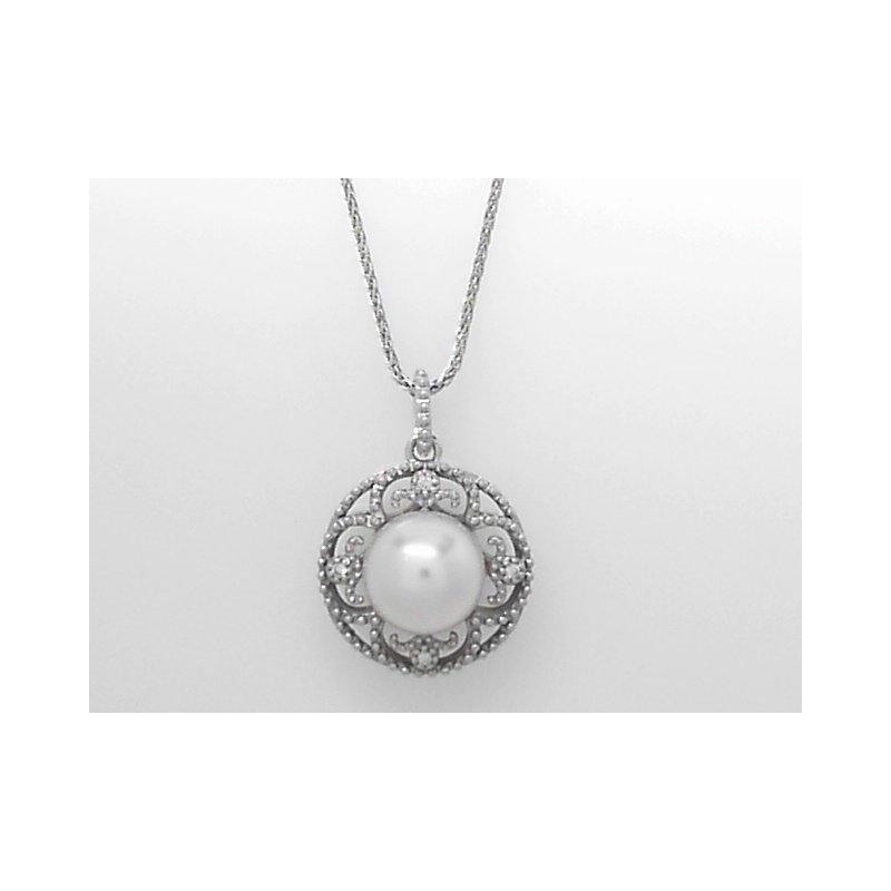 Royal Pearl 325-00317