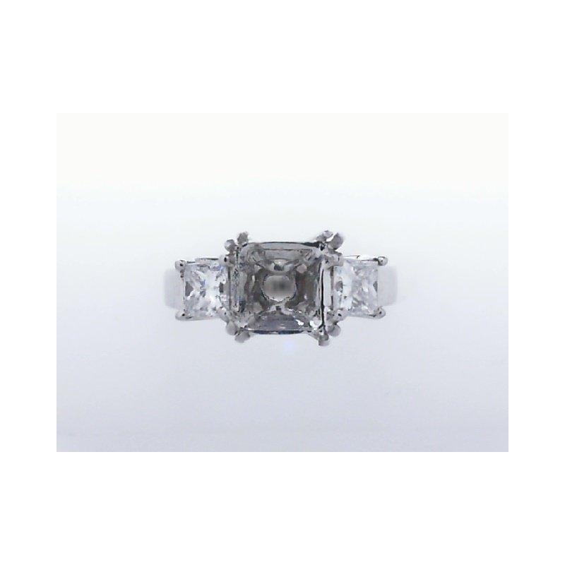 Cumberland Diamond Signature 140-00819