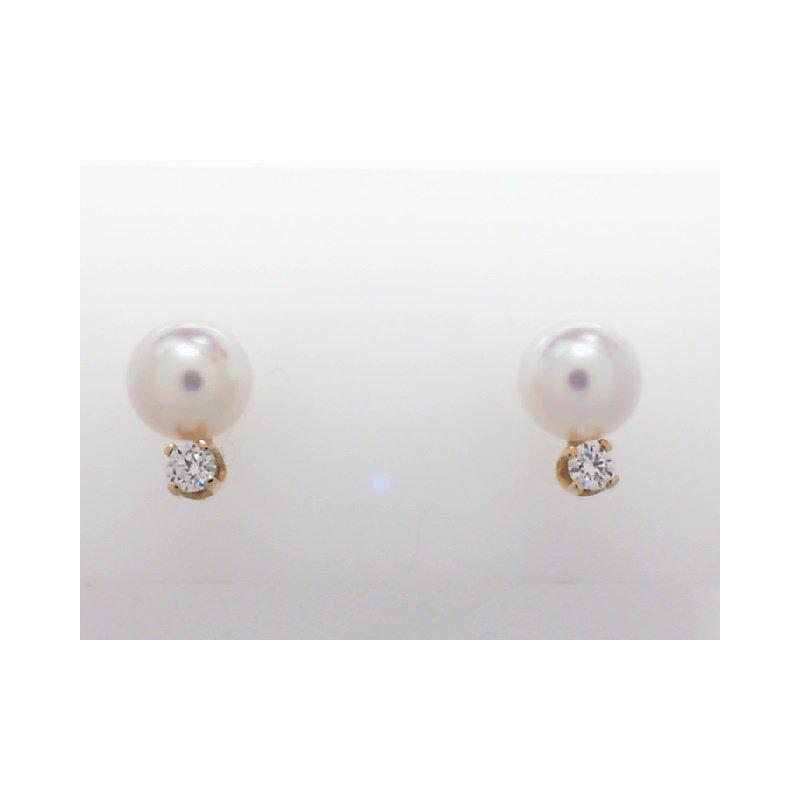 Royal Pearl 310-00288
