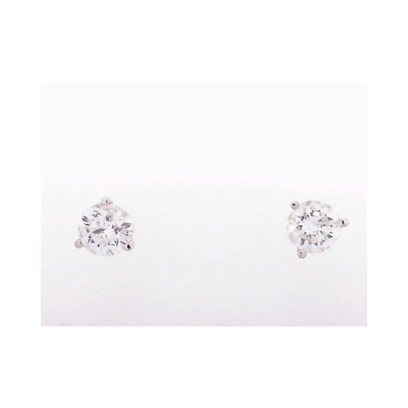 Cumberland Diamond Signature 150-01004