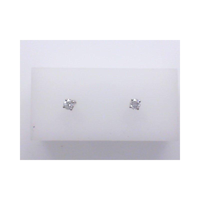 Cumberland Diamond Signature 150-00995