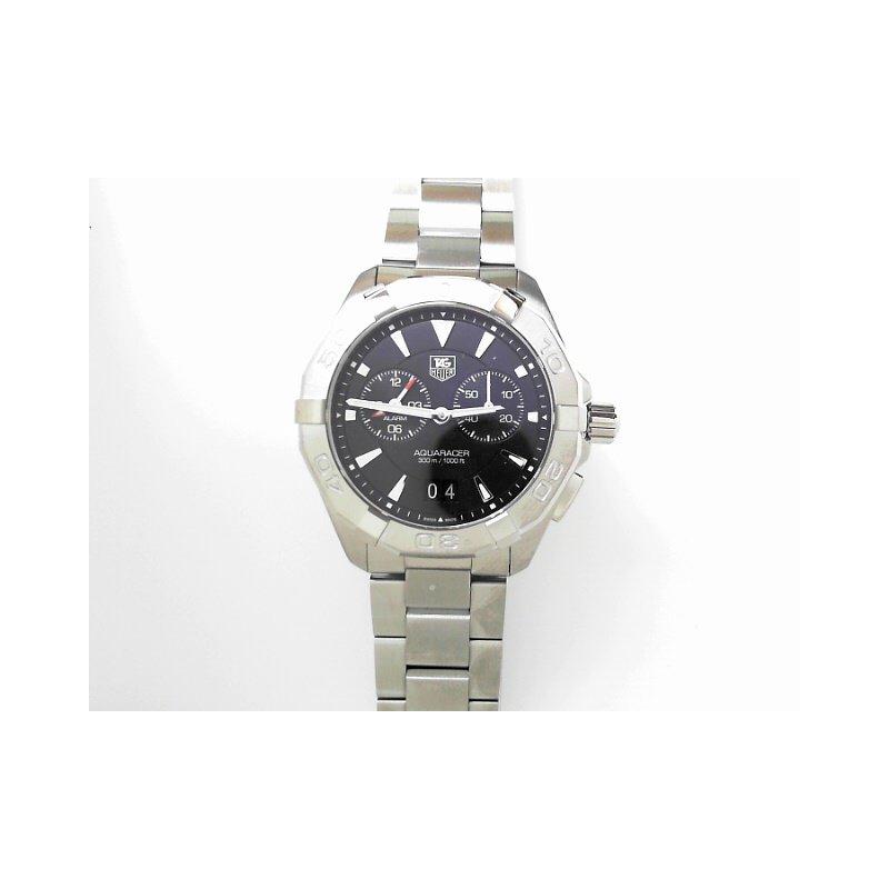 TAG Heuer 505-00304