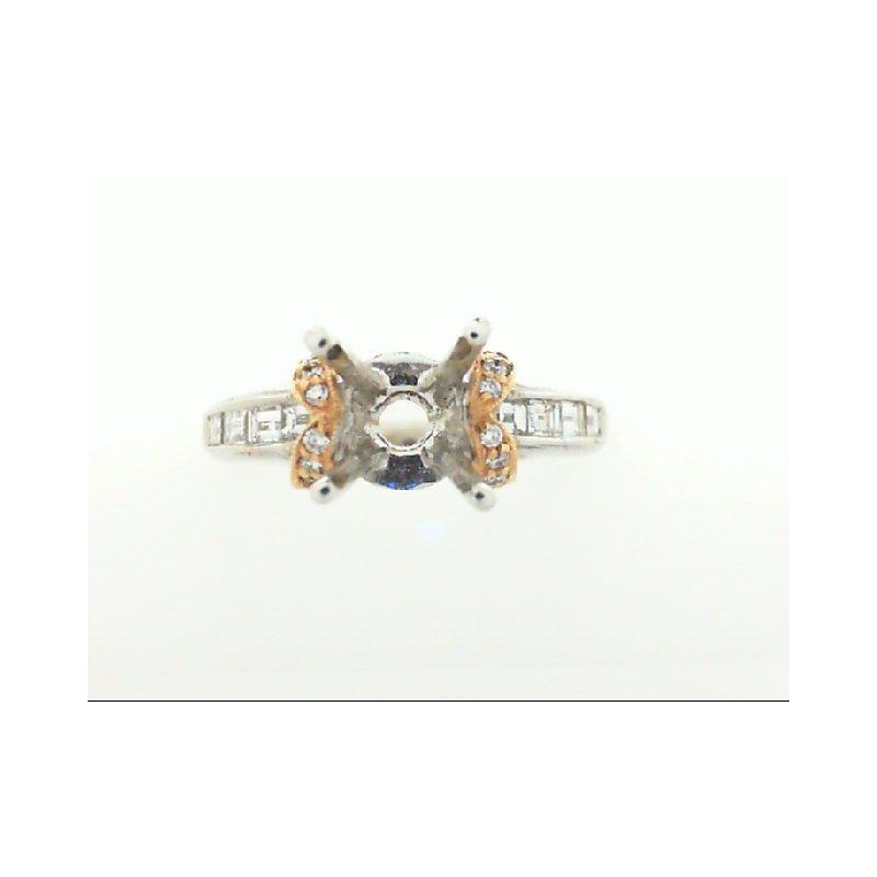 Cumberland Diamond Signature 140-00316