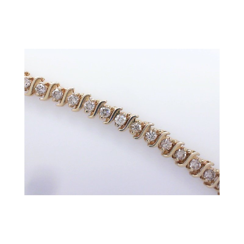 Cumberland Diamond Signature 170-00161