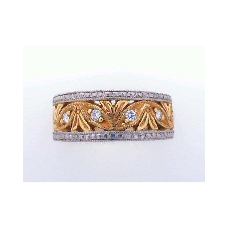 Cumberland Diamond Signature 130-00095
