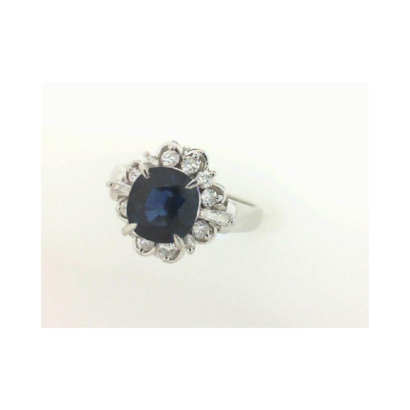 Cumberland Diamond Signature 200-00513