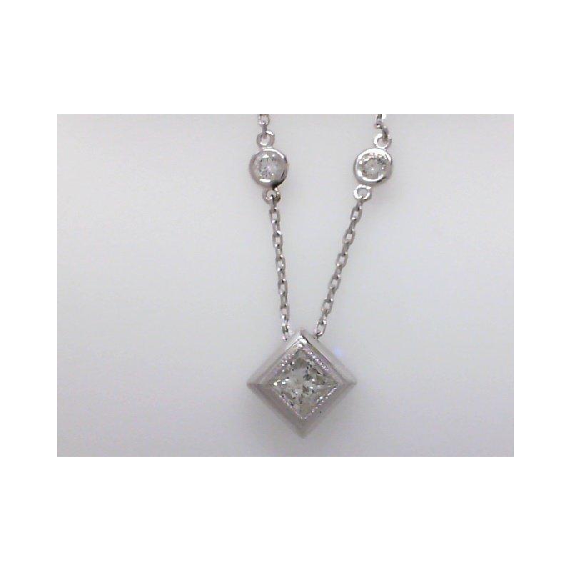 Cumberland Diamond Signature 165-00465