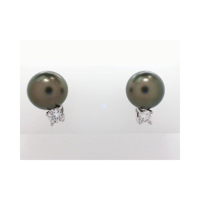 Royal Pearl 310-00175