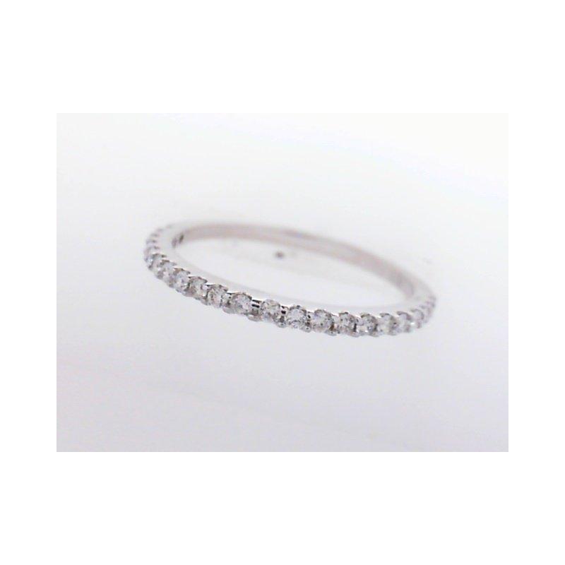 Cumberland Diamond Signature 110-01099
