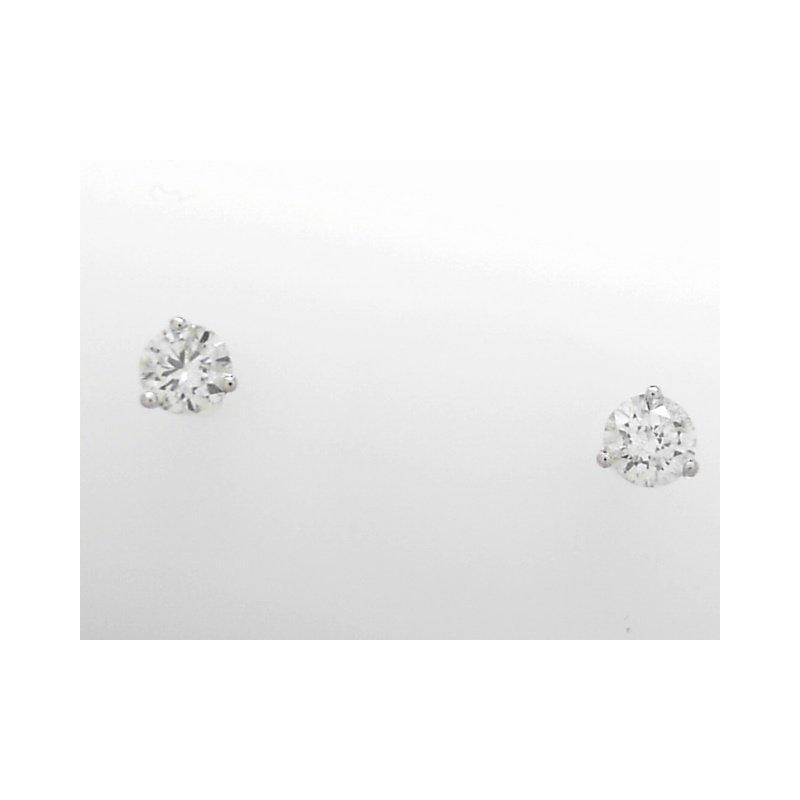 Cumberland Diamond Signature 150-01102
