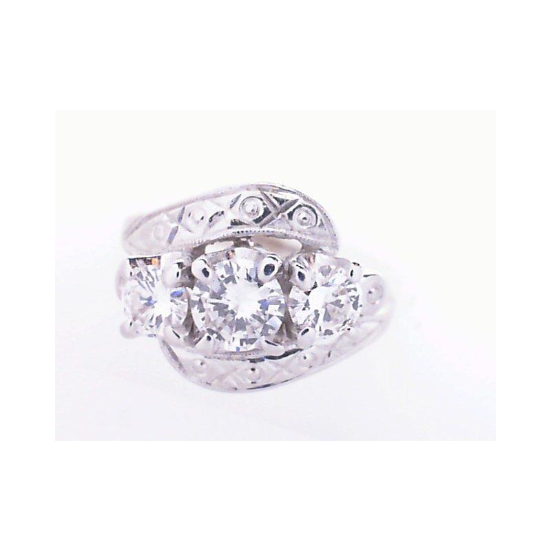 Cumberland Diamond Signature 130-00320