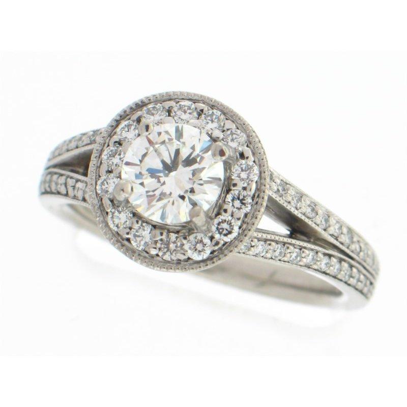 Cumberland Diamond Signature 140-01423