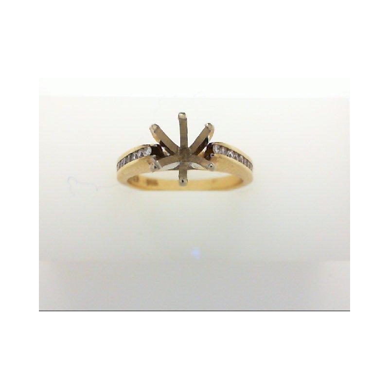 Cumberland Diamond Signature 140-00195