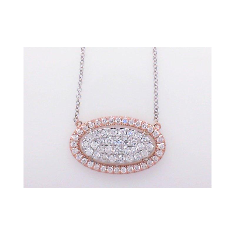 Gabriel Fashion 165-00847