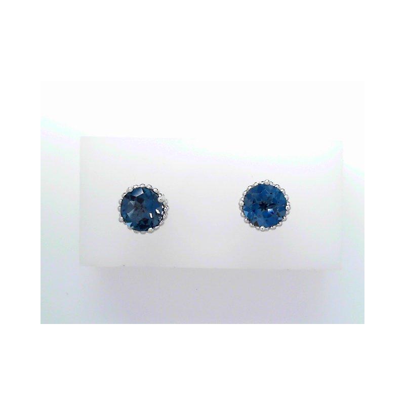 Cumberland Diamond Signature 210-00618