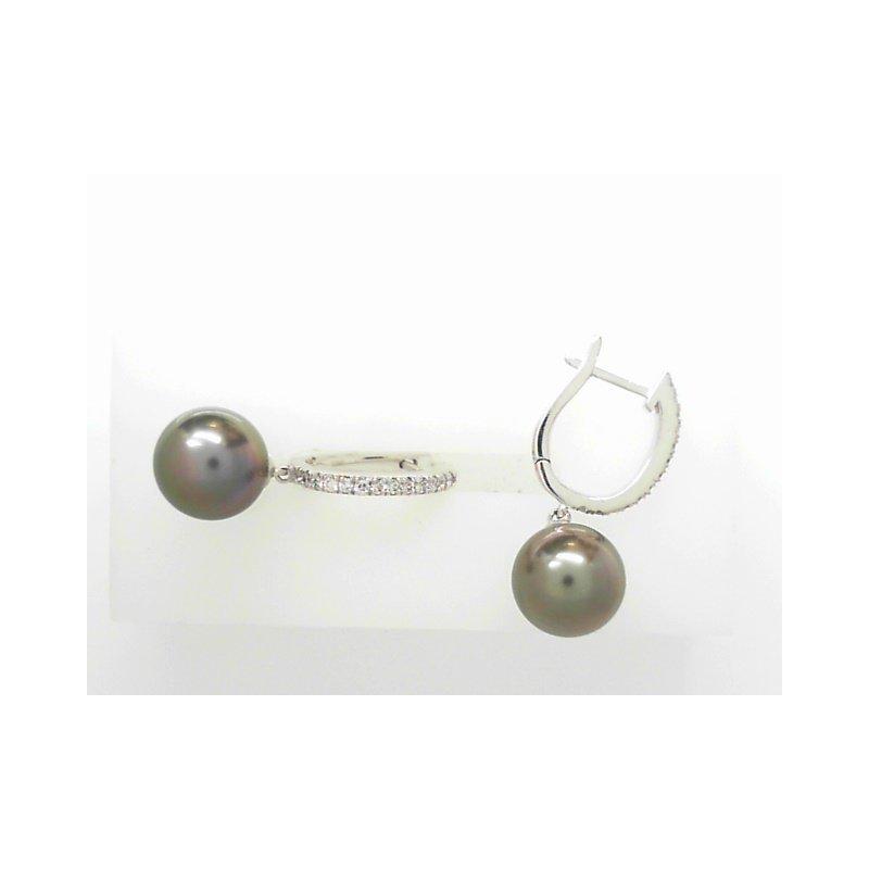 Royal Pearl 310-00379