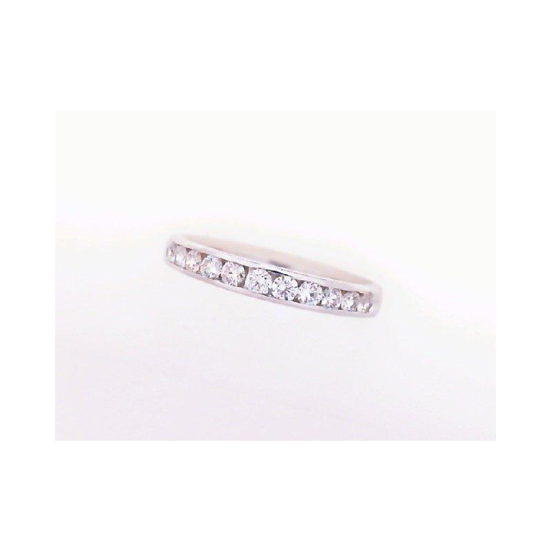 Cumberland Diamond Signature 110-01259
