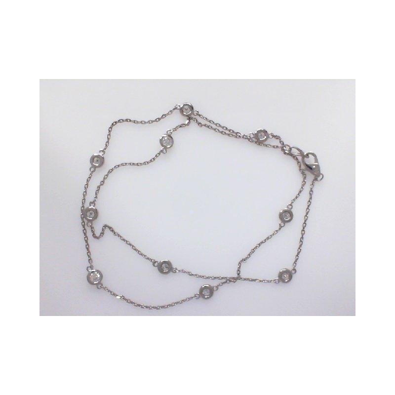 Cumberland Diamond Signature 165-00524