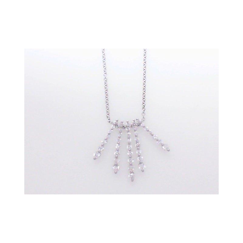 Gabriel Fashion 165-00868