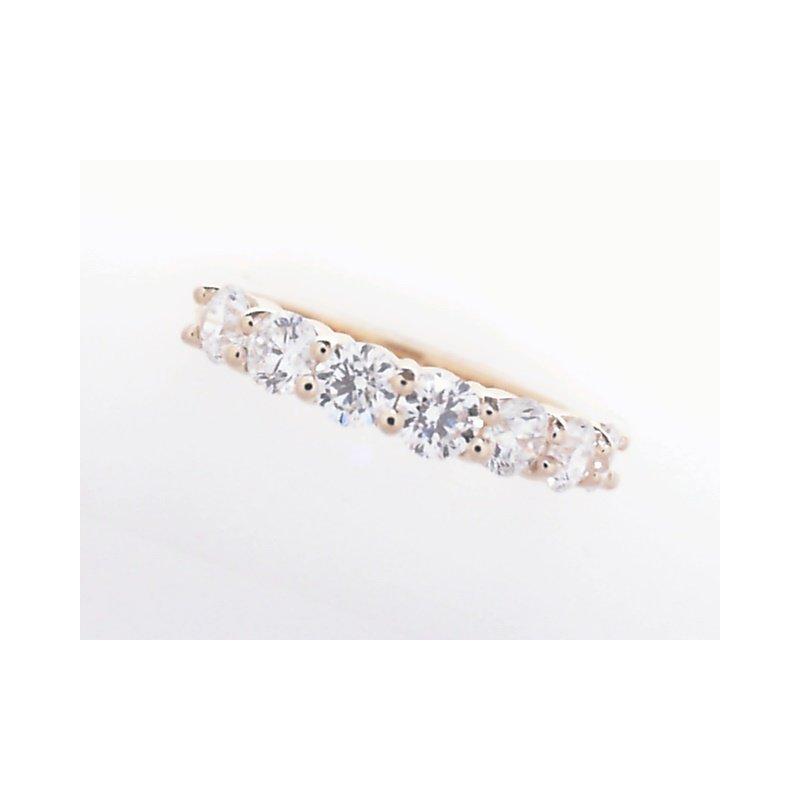 Cumberland Diamond Signature 110-01248