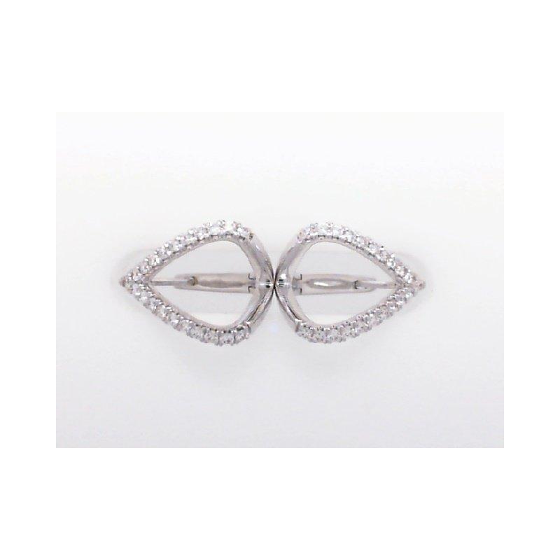 Gabriel Fashion 150-00904