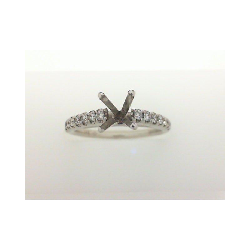 Cumberland Diamond Signature 140-00242