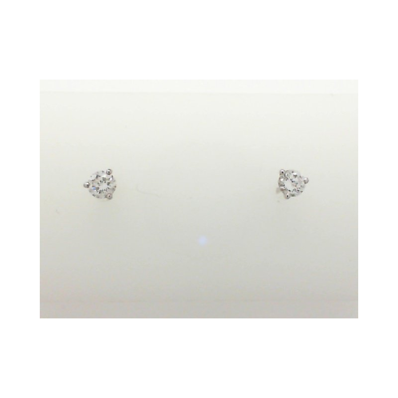 Cumberland Diamond Signature 150-00988