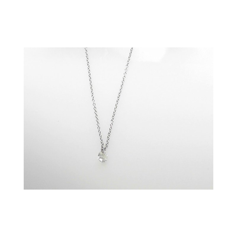 Cumberland Diamond Signature 165-00873
