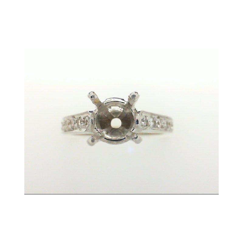 Cumberland Diamond Signature 140-00246
