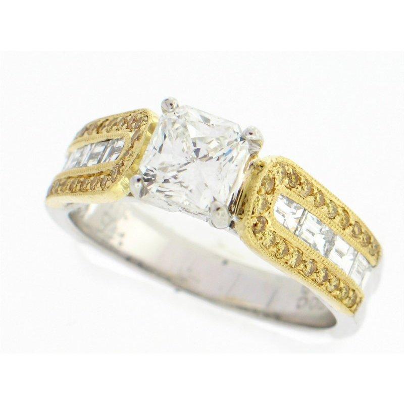Cumberland Diamond Signature 140-00582