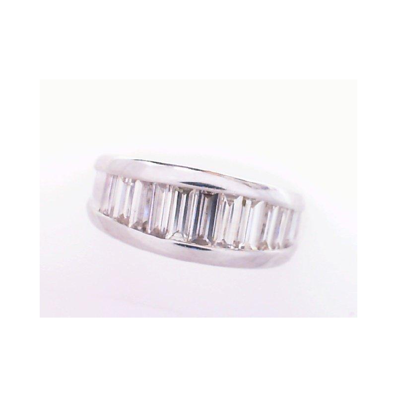 Cumberland Diamond Signature 130-00584