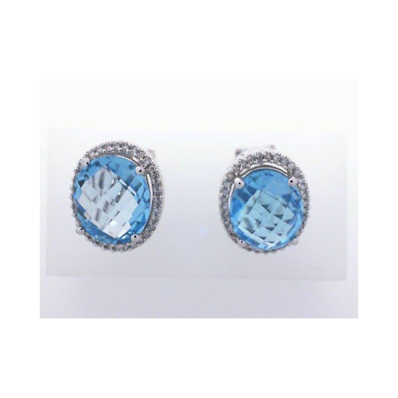 Cumberland Diamond Signature 210-00307
