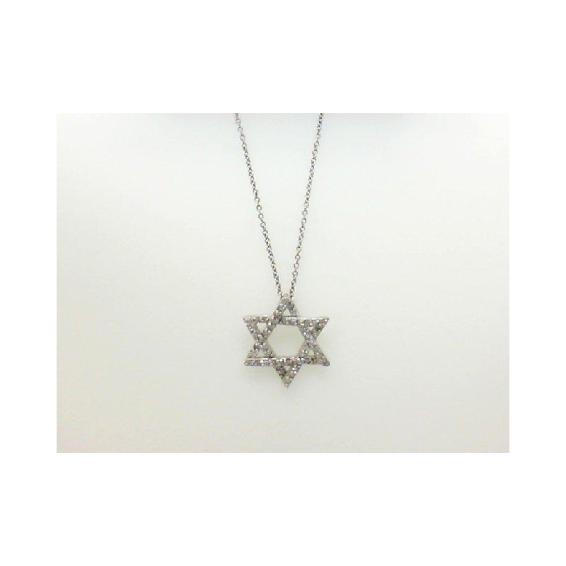 Cumberland Diamond Signature 165-00266