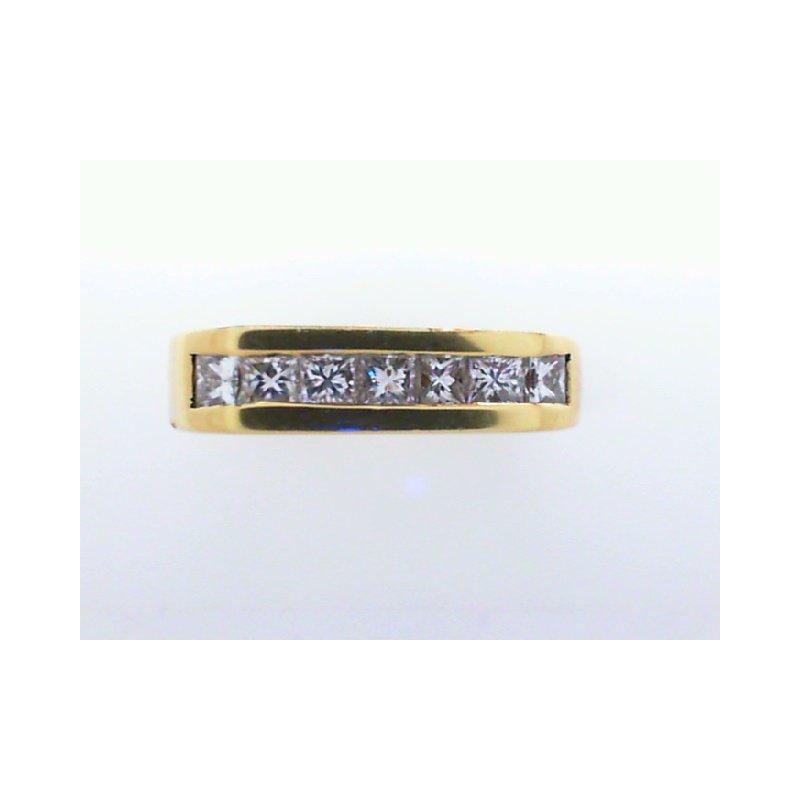 Cumberland Diamond Signature 110-00331