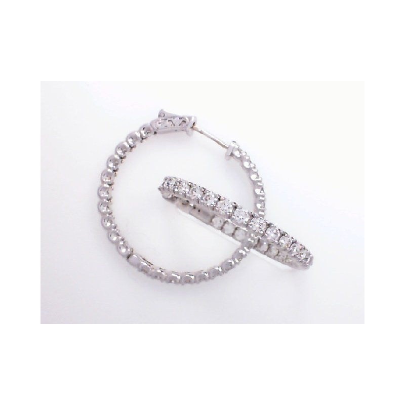 Cumberland Diamond Signature 150-00721