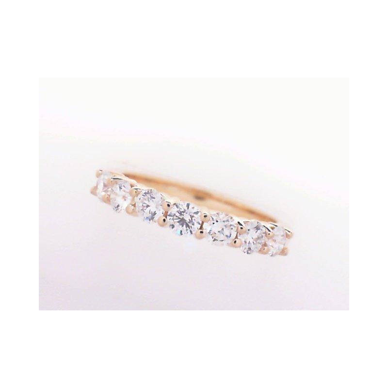 Cumberland Diamond Signature 110-01126