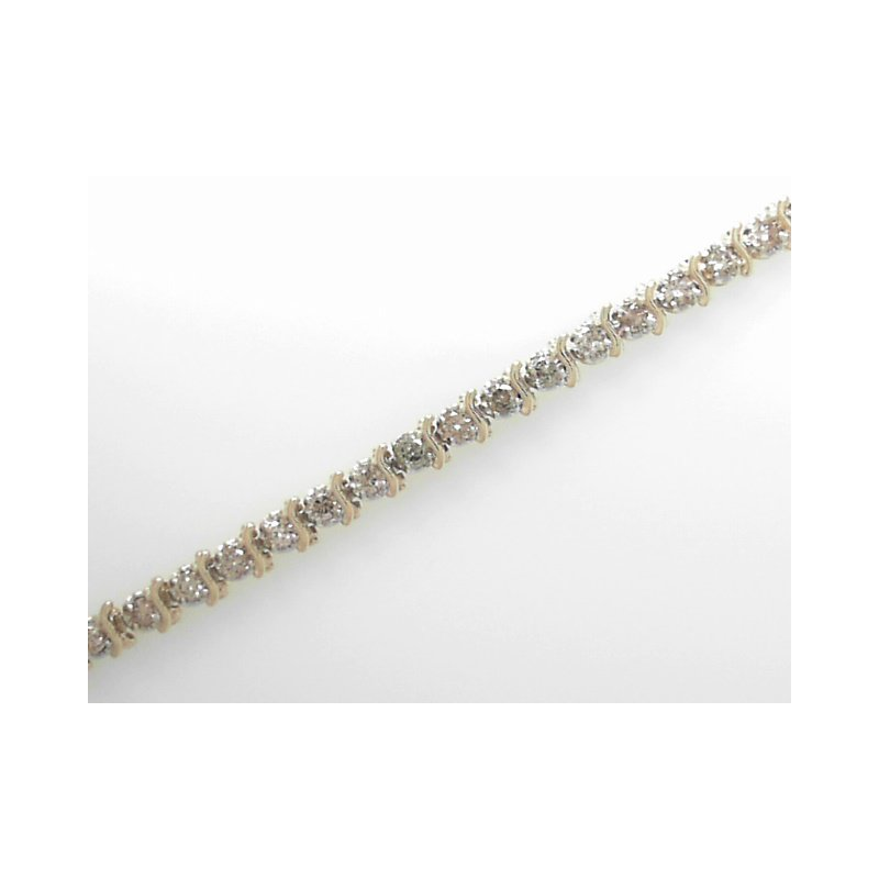 Cumberland Diamond Signature 170-00427