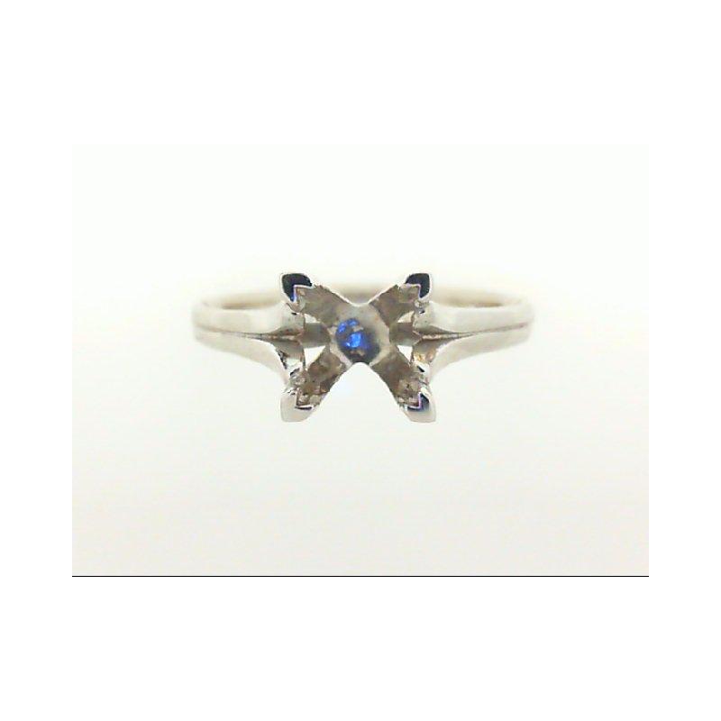 Cumberland Diamond Signature 420-00030