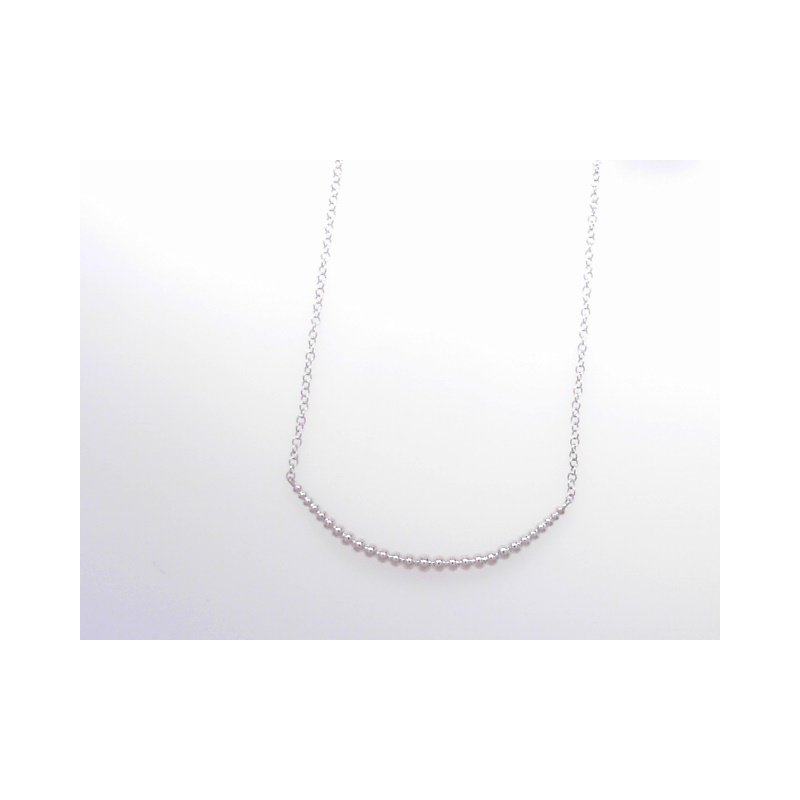 Gabriel Fashion 431-00194
