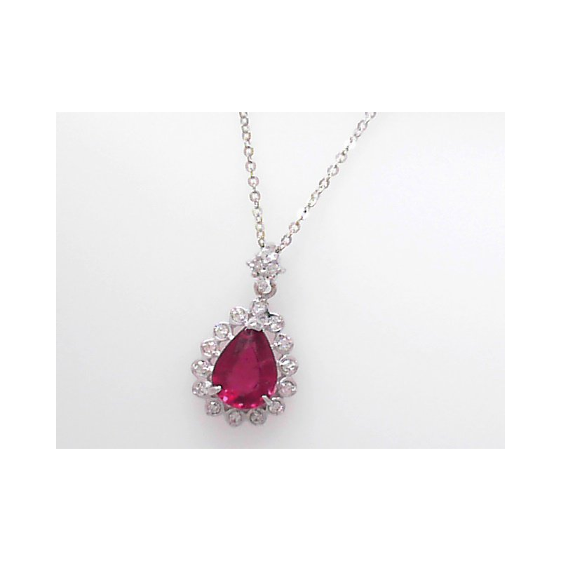 Cumberland Diamond Signature 235-00554