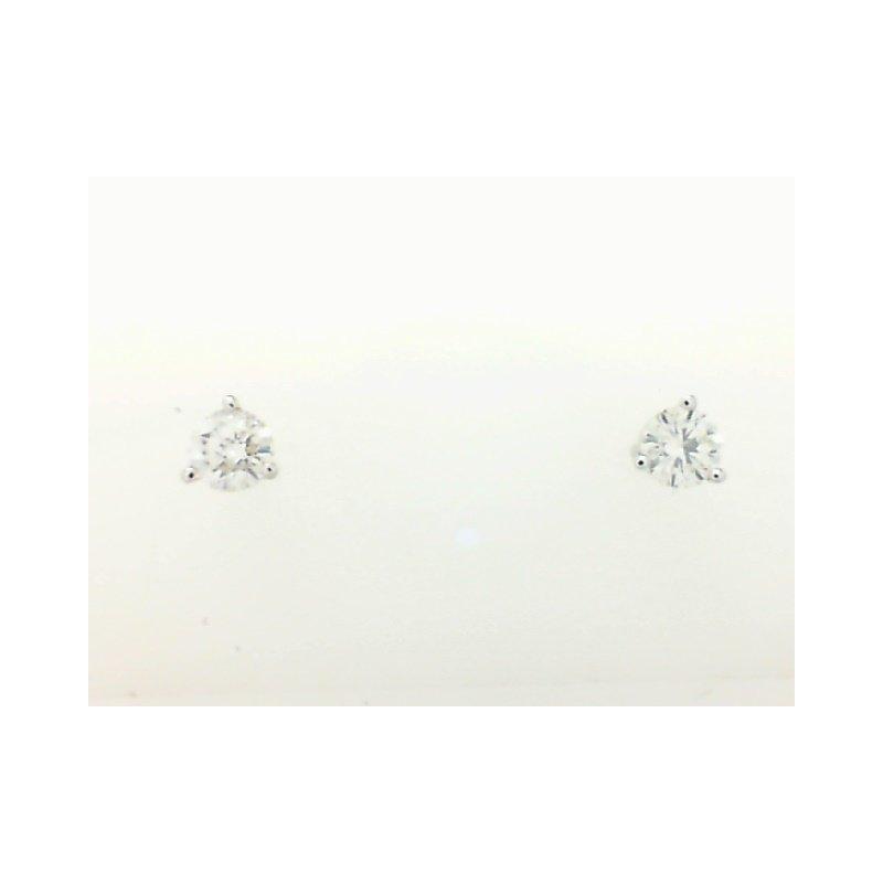 Cumberland Diamond Signature 150-01184