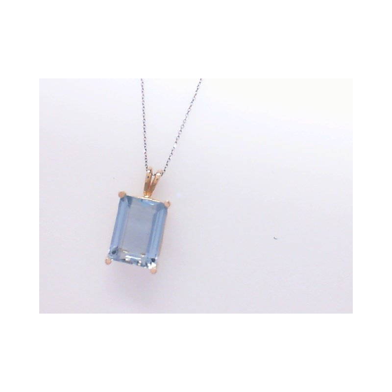 Cumberland Diamond Signature 235-00458