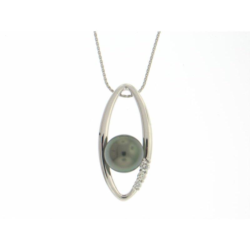 Royal Pearl 325-00115