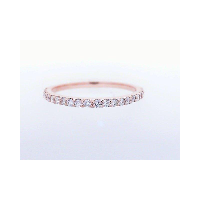 Cumberland Diamond Signature 110-01098