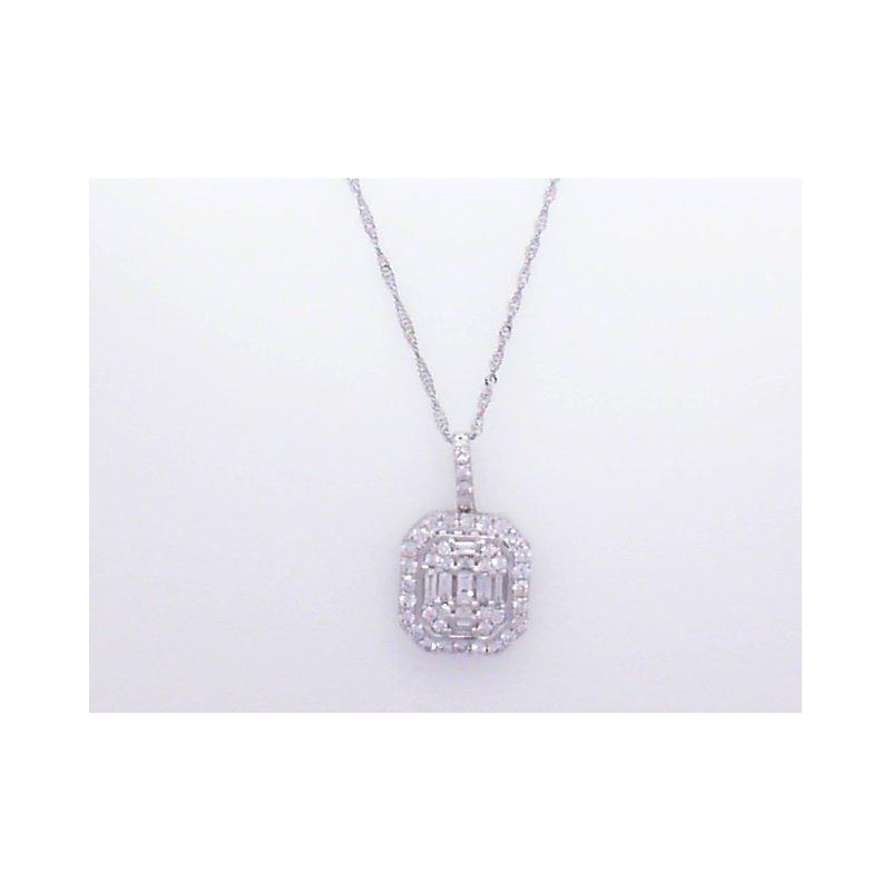 Cumberland Diamond Signature 165-00639