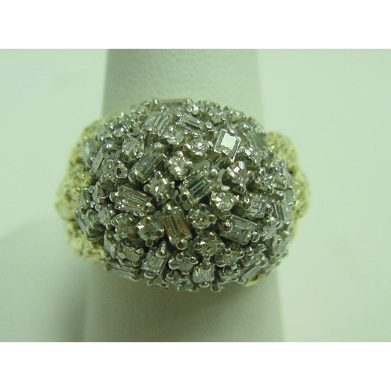 Cumberland Diamond Signature 130-00315