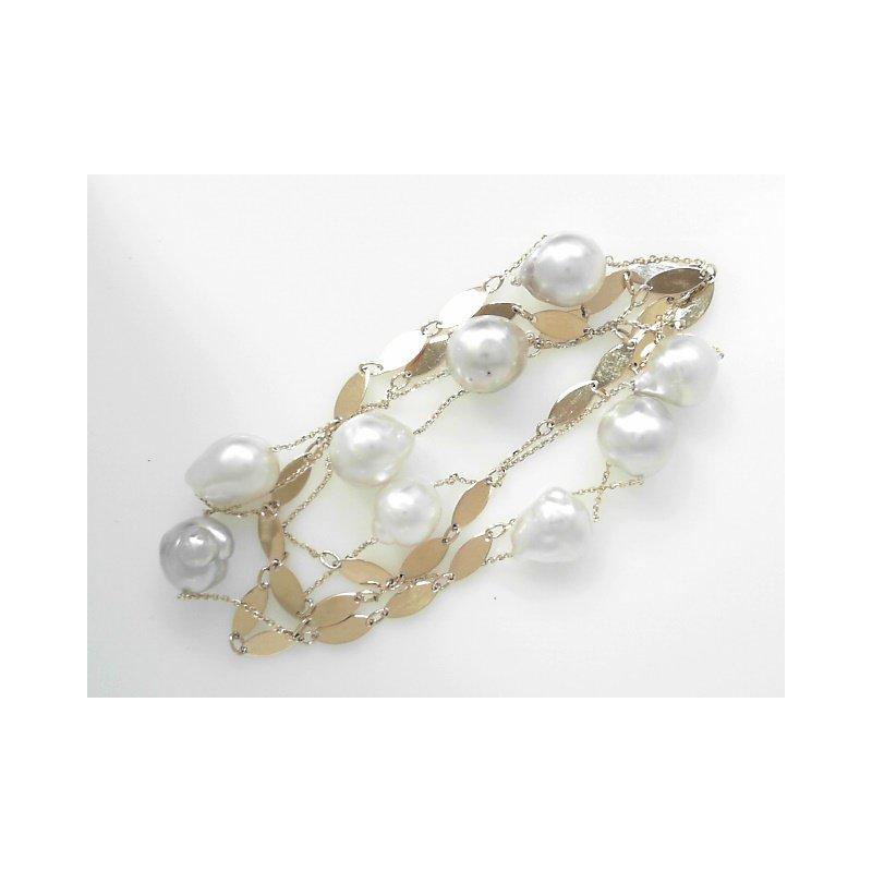 Royal Pearl 325-00315