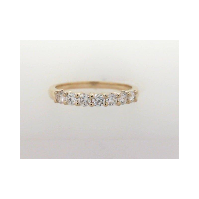 Cumberland Diamond Signature 110-01240