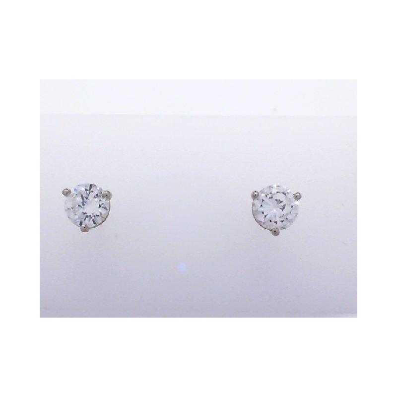 Cumberland Diamond Signature 150-00868