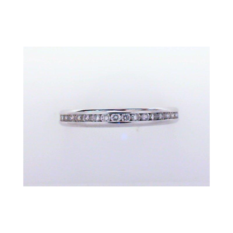 Cumberland Diamond Signature 120-00018